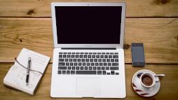 ノートパソコンのサイズは何インチが最適?【選び方】